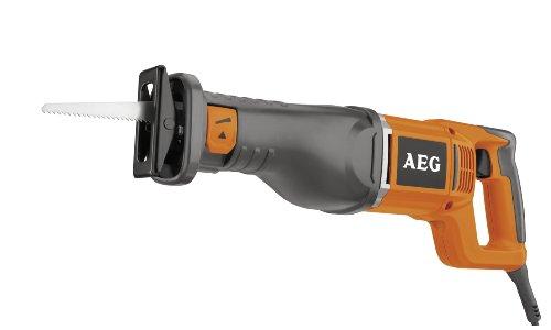 AEG OUSE1300XE 1300watt Sabre Saw