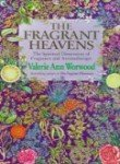 Fragrant Heavens the Spiritual Dimension (0385408994) by Worwood, Valerie Ann