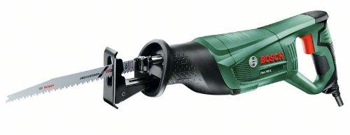 Bosch-DIY-Sbelsge-PSA-700-E-1-Sgeblatt-S-2345-X-fr-Holz-Karton-710-W-Schnittstrke-in-Holz-150-mm-Schnittstrke-in-Stahl-10-mm