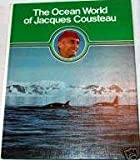 MAMMALS IN THE SEA (OCEAN WLD. S) (0207955239) by JACQUES-YVES COUSTEAU