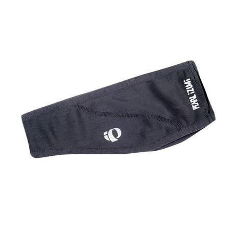 Pearl Izumi 2012 P.R.O. Transfer Headband - 9301