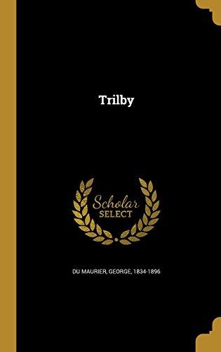 trilby