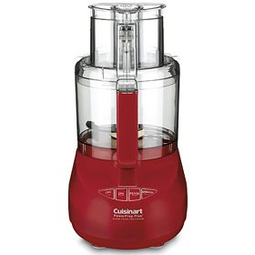 Cuisinart PowerPrep Plus 14 Cup Food Processor EV-14PC1W