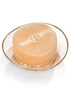Cle de Peau Beaute SYNACTIF Skincare Soap/3.5 oz.