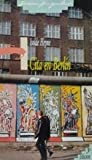 img - for Cita En Berlin book / textbook / text book