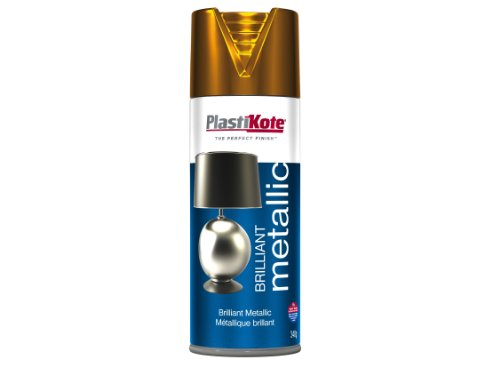 plasti-kote-162-400ml-brilliant-metallic-spray-paint-copper