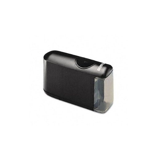 Boston 16701 Battery Pencil Sharpener