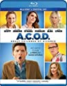 A.C.O.D. [Blu-Ray]<br>$601.00