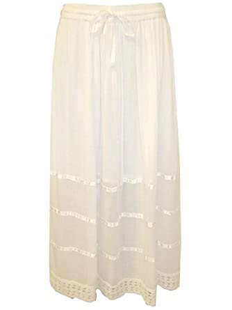 Ladies Rich Purple Grecian Wrap Kneelength Slinky Dress or Long