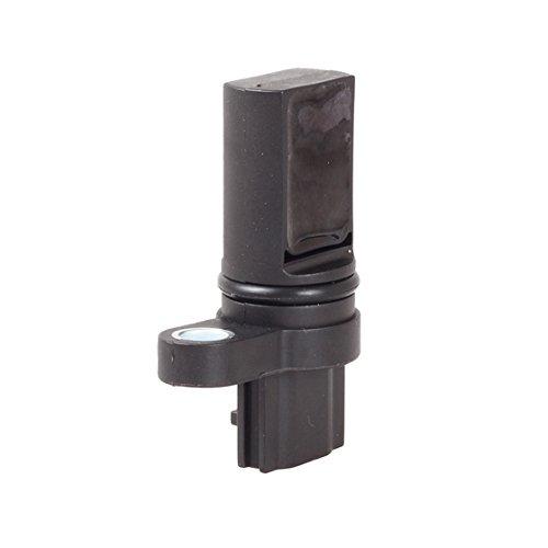 PartsSquare Cam Camshaft Position Sensor Fit For Nissan