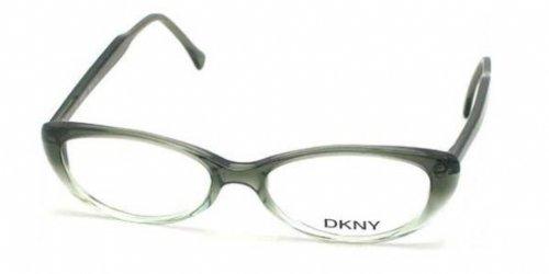 DKNYDKNY 6816 color 315 Eyeglasses