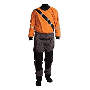 Kokatat Goretex Lightweight Paddling Suit by Kokatat