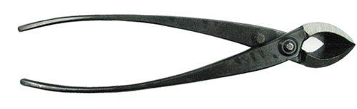 Concave Cutter, Intermediate Grade, Joshua Roth Bonsai Tool