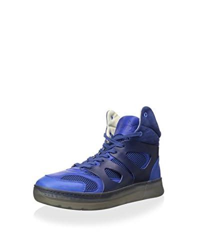 PUMA x McQ Men's Move Midtop Sneaker