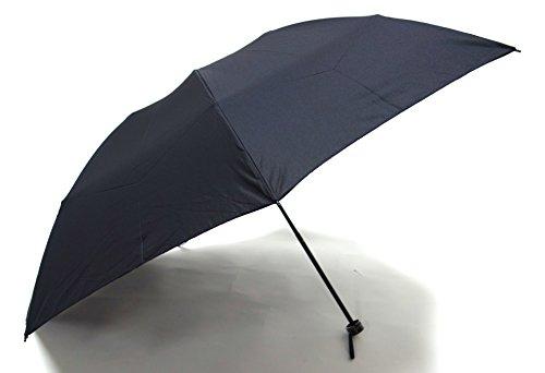 小宮商店 軽量カーボン骨折畳み傘