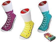 sneaker-socks-set-of-3-pairs