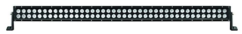 "Kc Hilites (337) C40 40"" 228W Led Bar With Harness Combo"