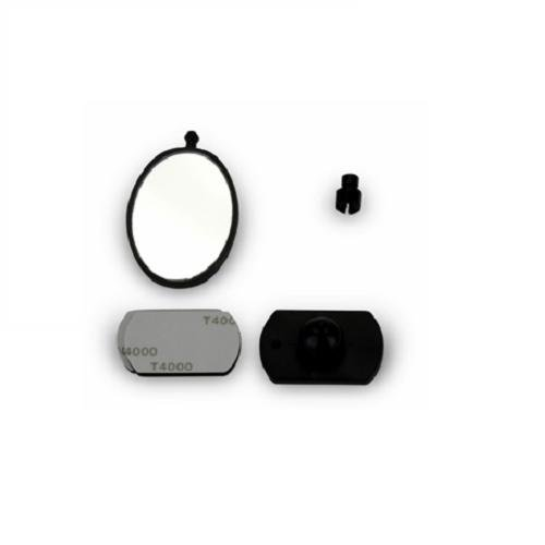 Cycleaware Reflex Bicycle Helmet Mirror Replacement Parts Kit