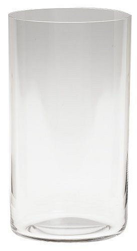 Riedel H2O Longdrink/Highball Glass, Set of 2