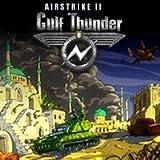 Air Strike II: Gulf Thunder [Download]