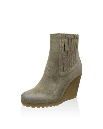 Kennel und Schmenger Schuhmanufaktur Zapatos abotinados