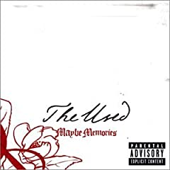 Maybe Memories (CD & Dvd)