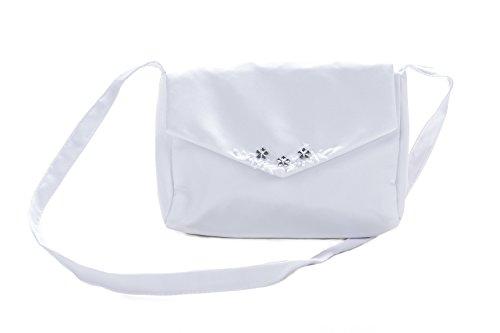 damen-handtasche-clutch-brauttasche-brautbeutel-oder-zur-kommunion-modell-9