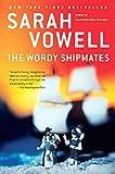 Image of byThe Wordy Shipmates Paperback