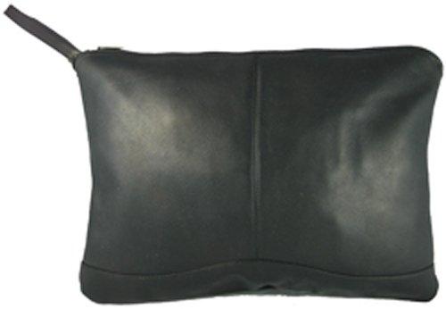 david-king-co-envelope-black-one-size