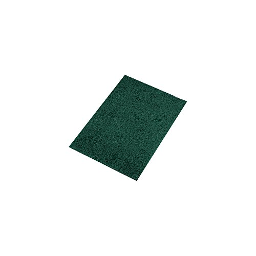 scouring-pad-heavy-duty-green-catering-kitchen-sponge-scourer-pads-pack-of-20