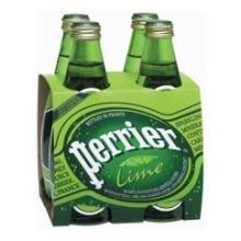 perrier-lime-sparkling-water-11-ounce-24-per-case