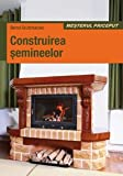 img - for Construirea semineelor (Grutzmacher Bernd) book / textbook / text book