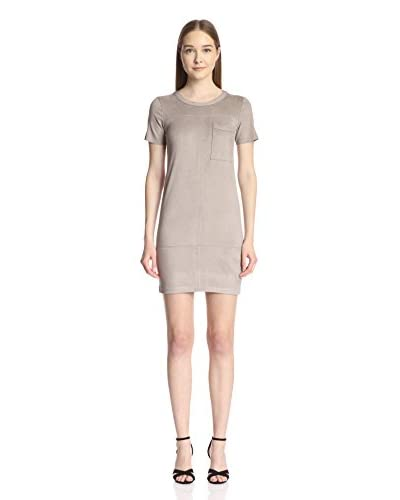 Beaded Bell Sleeve Dress   Fad Suit - It's Not Just For ...