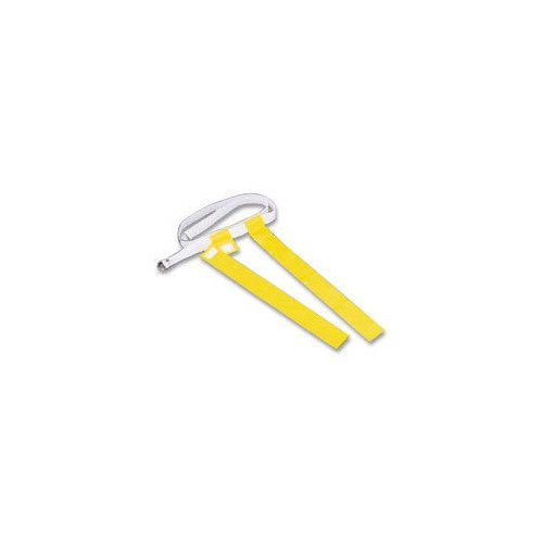 flag-a-tag-extra-flags-set-of-6-yellow
