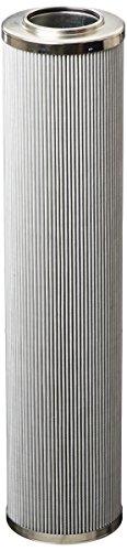 killer-filter-replacement-for-pti-textron-p89150hfb