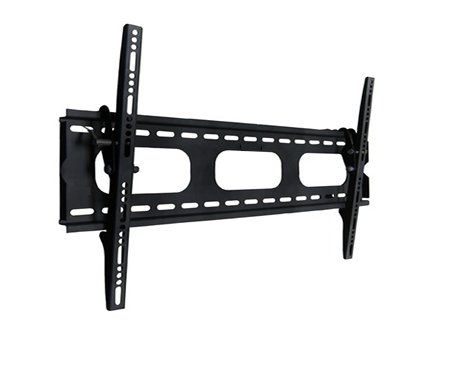 "Tilt Tv Wall Mount For Toshiba 65Ul610U Cinema Series - 65"" Class 1080P 480Hz 3D Led Tv"