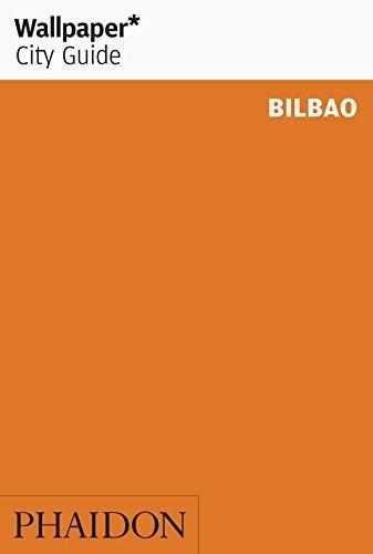 Wallpaper-City-Guide-Bilbao-Wallpaper-City-Guides-by-Wallpaper-2016-04-04