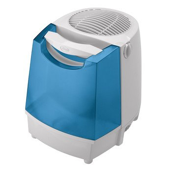 Hunter 32200 2-Gallon Evaporative Humidifier with PaperWick