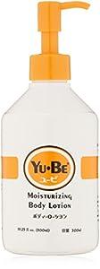 Yu-Be Body Lotion 300 ml