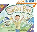 Safari Park (Mathstart Level 3 (Steck-Vaughn))