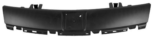 oe-replacement-saturn-ion-front-bumper-cover-partslink-number-gm1000732-by-multiple-manufacturers