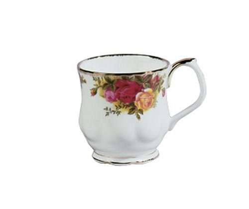 Royal Albert Old Country Roses Mug