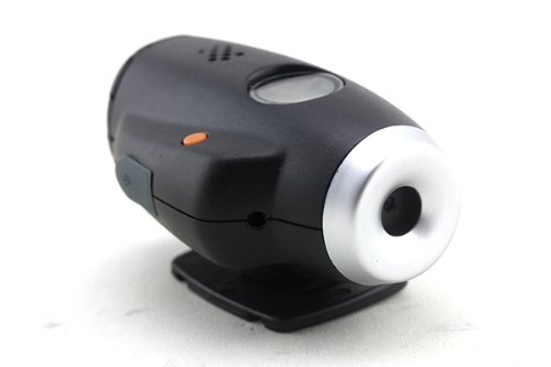 Action Camera SD Slot/VGA/AVI/MICROPHONE/RED Laster Light SSY-1755 picture
