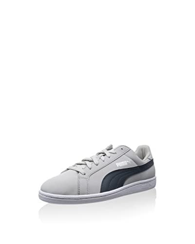 Puma Zapatillas Smash Buck