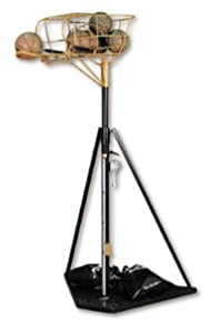 Buy MCCALL'S REBOUNDER by Collegiate Pacific
