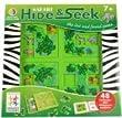 Hide & Seek - Safari