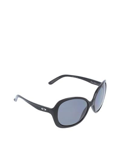 OAKLEY Gafas de Sol BACKHAND 9178 917807 Gris
