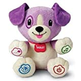 Purple Plush Dog Covert Camera DVR (Color: Purple, Tamaño: Mini Gadgets)