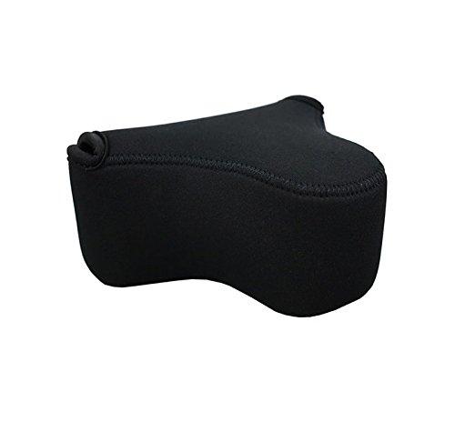 maxsimafoto-mfos2-schwarz-neopren-kameratasche-fur-sony-a6500-a6300-a6000-mit-18-55-mm-objektiv-cano