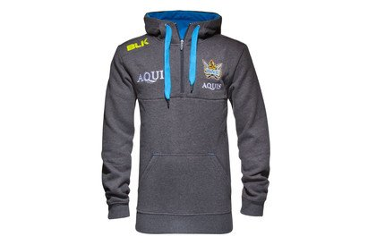 gold-coast-titans-nrl-2016-1-4-zip-hooded-rugby-sweat-size-m